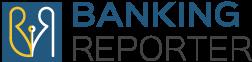 Banking Reporter