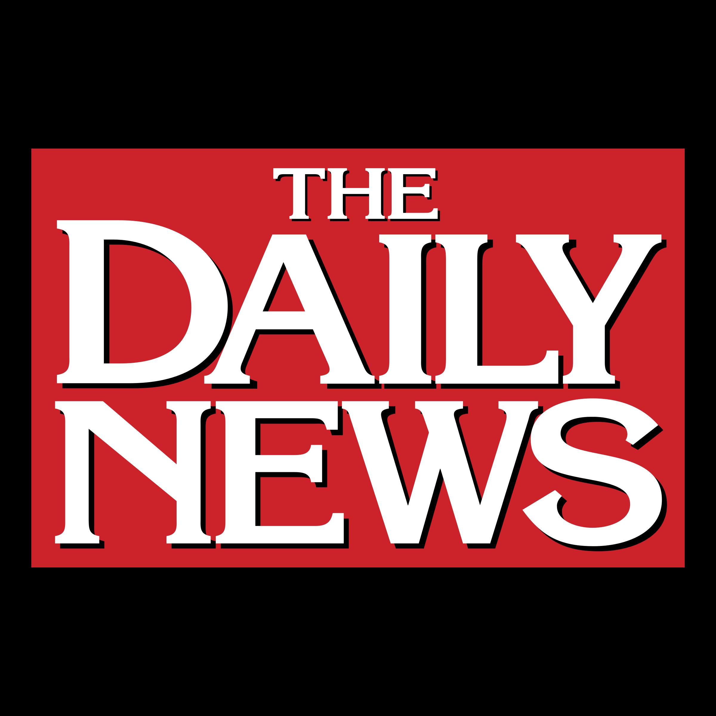 DailyNews
