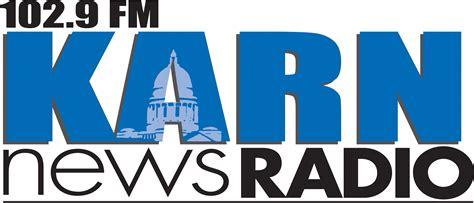 KARN News Radio