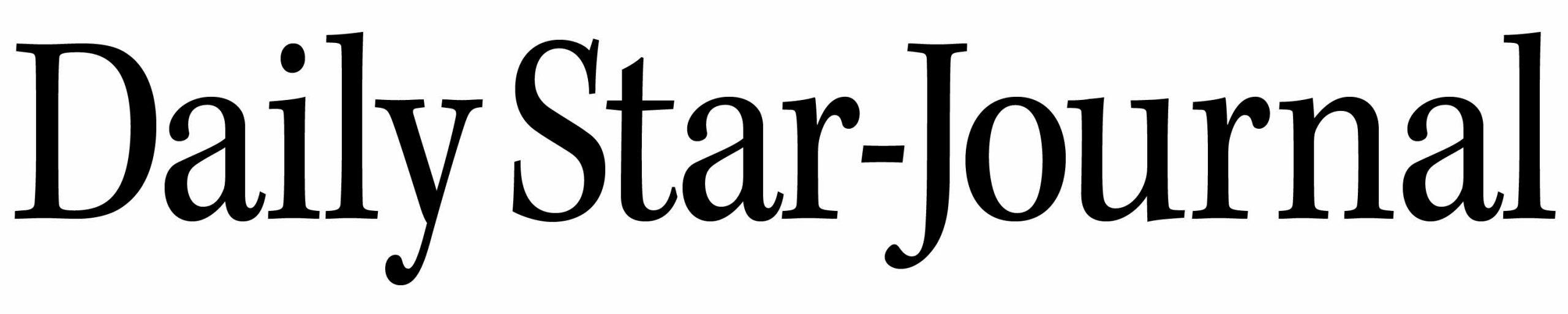 Star Journals
