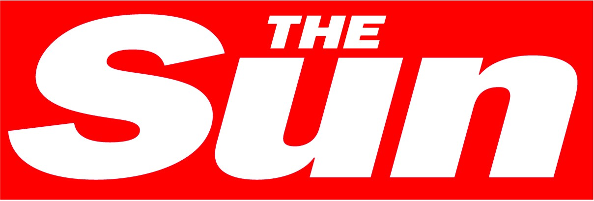 The Sun News