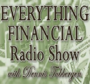 everythingfinancialradio banner 300x280