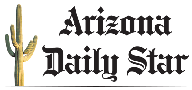 Arizona News Today