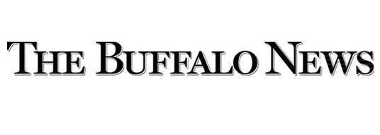 BuffaloNews