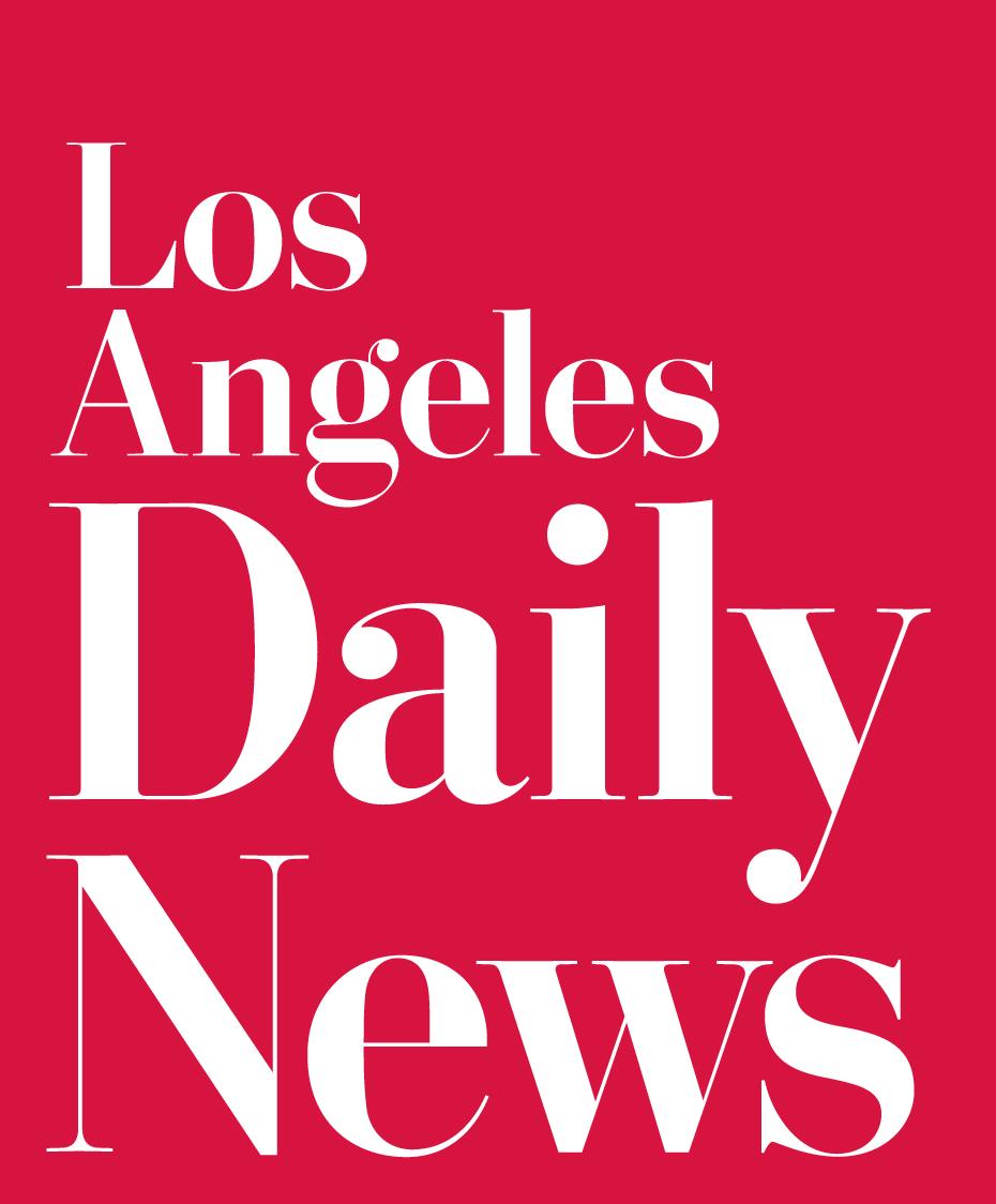 LA Daily News